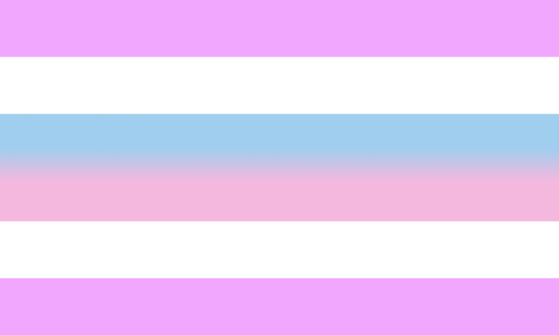 intersex alt lgbt flags pride flags