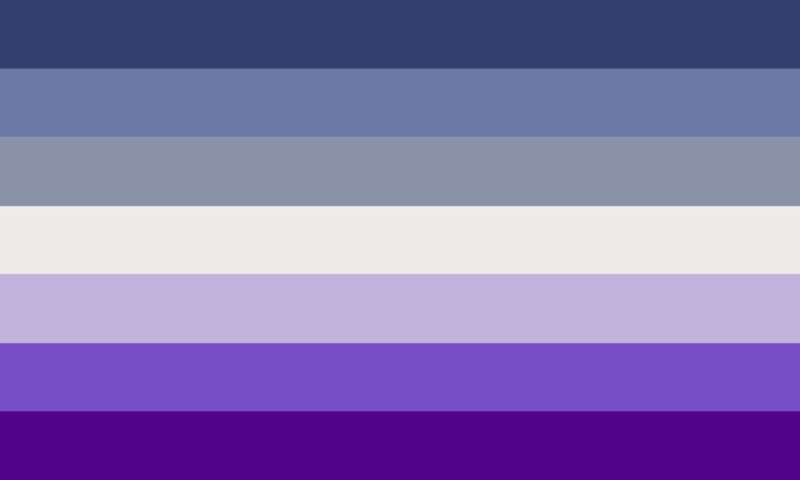 butch lgbt flags pride flags