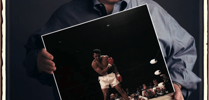 photography, famous photos, photographer, muhammad ali