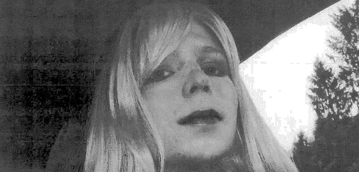 Chelsea Manning's Lawyers Blast Military Leak of 'Unverified' Suicide Attempt
