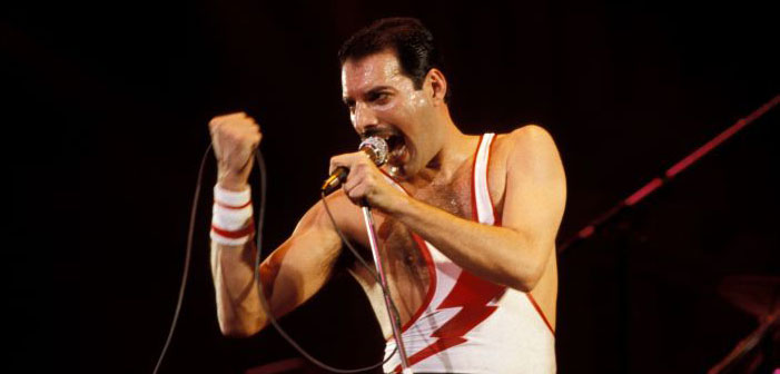 USA, Queen, music, Freddie Mercury, We Are the Champions, We Will Rock You