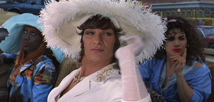 To Wong Foo, Thanks For Everything!, Julie Newmar, drag queen, film, Patrick Swayze, Wesley Snipes, John Leguizamo, Chi Chi Rodriguez, Miss Vida Boheme, Noxeema Jackson