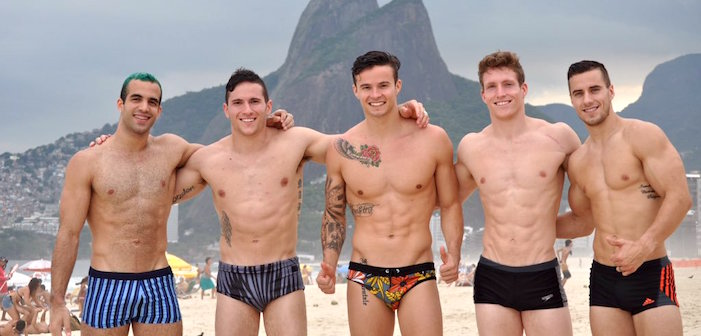 Alex Naddour, United States, Gymnastics, Rio 2016, Olympics, Rio De Janeiro, Sports, Chris Brooks, Danell Leyva, Jake Dalton, Sam Mikulak, sexy, shirtless, United States, Gymnastics, Rio 2016, Olympics, Rio De Janeiro, Sports, muscles