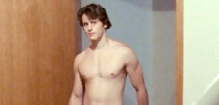Looking For 'Looking' Star Jonathan Groff's Penis? Here It Is!