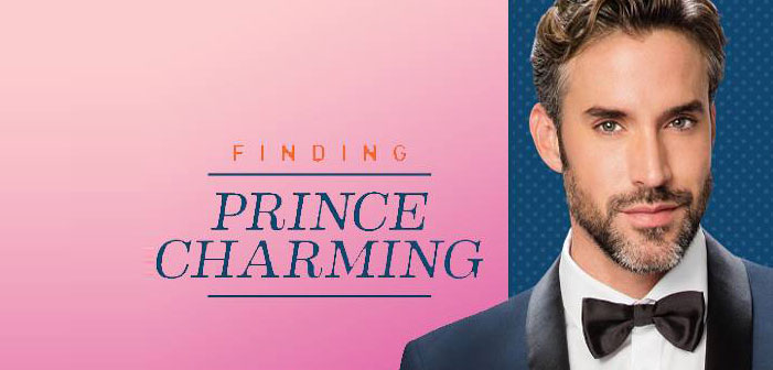 Robert Sepulveda Jr., Logo TV, Finding Prince Charming, gay, Bachelor