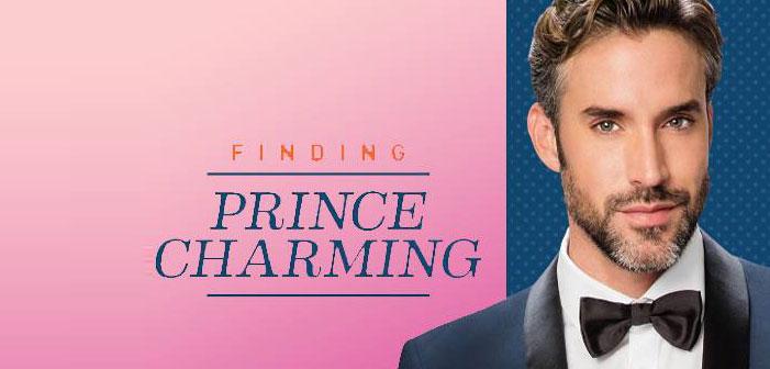 Robert Sepulveda Jr., Logo TV, Finding Prince Charming, gay, Bachelor