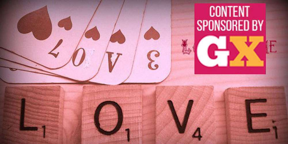Love on Board: 10 Tabletop Games About Love
