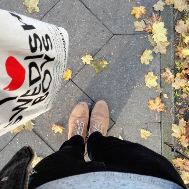 berlin, germany, gay travel, swedish boys, bag