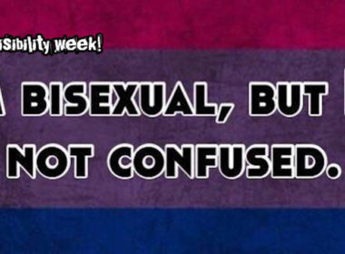 bisexual secrets