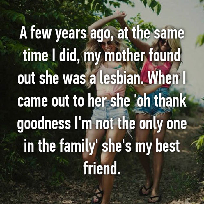 lesbian coming out stories, lesbian, coming out, whisper, story, image, photograph