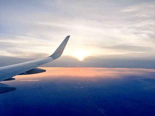 stockholm, plane, travel, amazing things