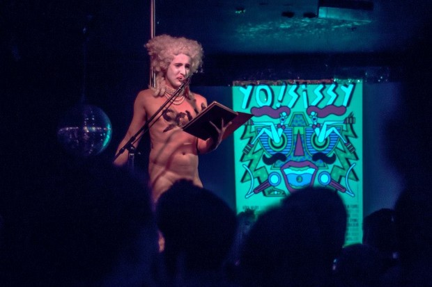 naked boys reading, berlin, germany, gay, gay travel, travel tips
