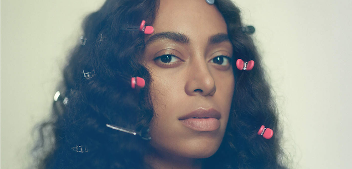 "Solange's ""F.U.B.U."" Lends a Voice to Black Queers"
