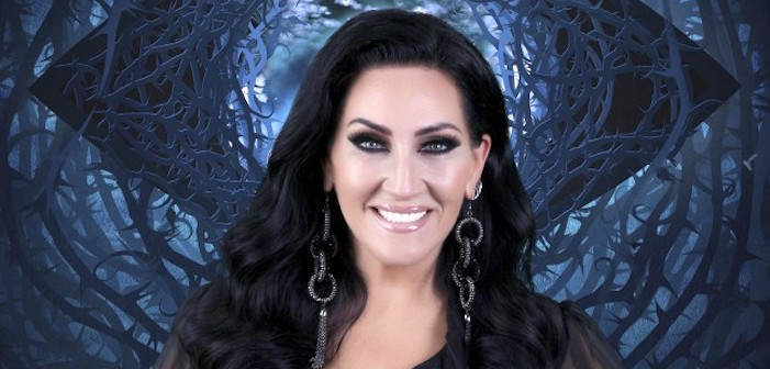 Drag Race's Michelle Visage is a Hero to a Homeless LGBTQ Teen