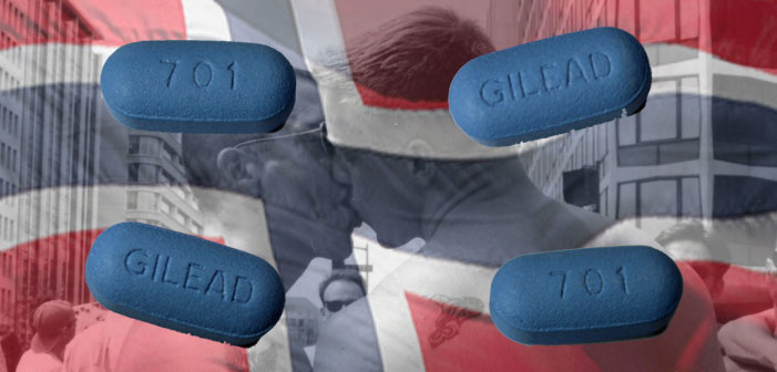 norway, gay kiss, gay love, prep, Truvada, drugs, sex, HIV, Gilead, free, medication, pills