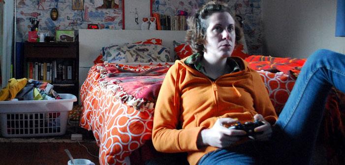 A Única Maneira de Parar a Cultura Gamer Tóxica: Comece a Se Manifestar