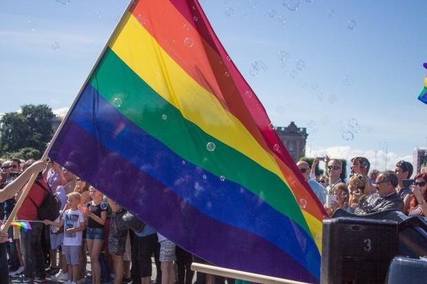 stockholm, pride, gay pride, gay travel