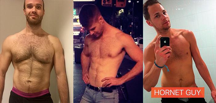 Hornet Guys, Hornet Australia, Australian Gay Guys, Hornet Guys