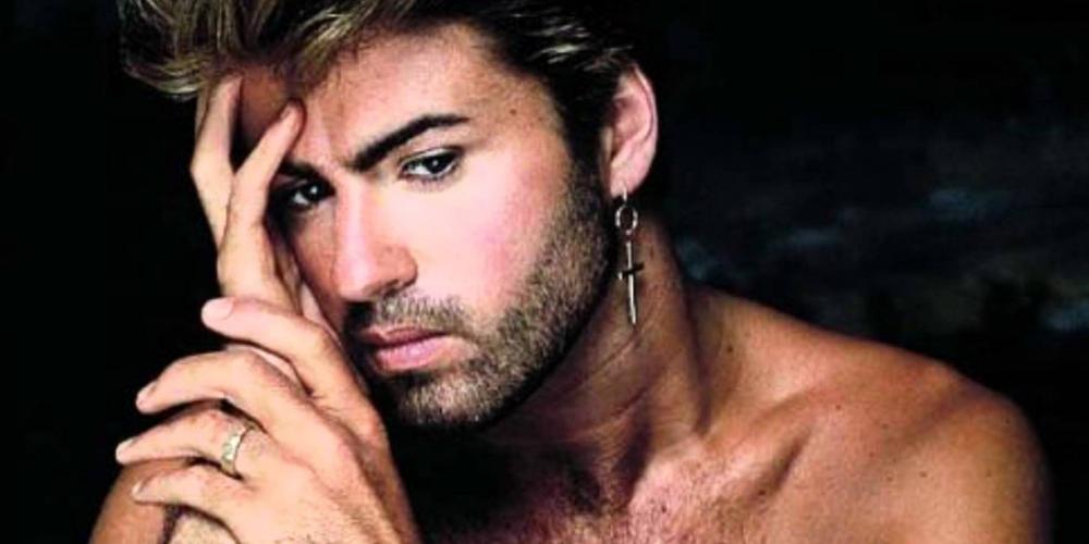 George Michael's 10 Essential Tracks, Ranked