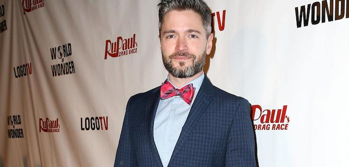 Lucian Piane Launches GoFundMe for 'Bomb Ass Album,' Raises Only $15