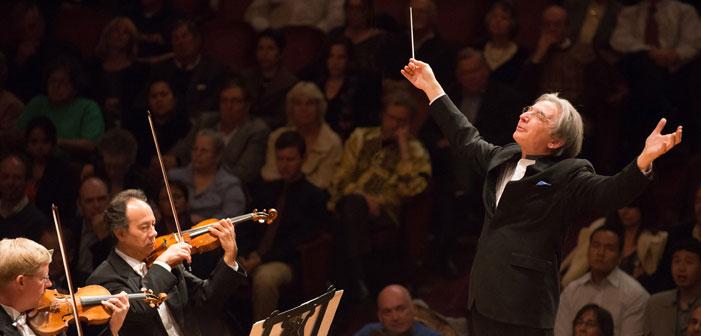 San Francisco Symphony Boycotts North Carolina Over Anti-Trans Law