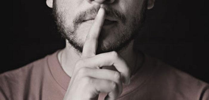 Estudo Revela o Número de Gays e Bissexuais Que Mentem Sobre Ter ISTs