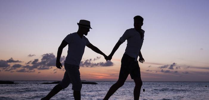 10 Ideias de Presentes de Natal para o Gay Viajante