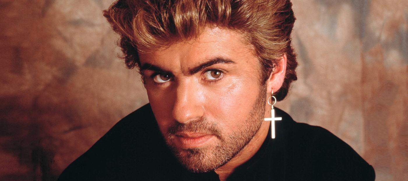 5 Clipes Para Lembrarmos de George Michael que Morreu aos 53 Anos
