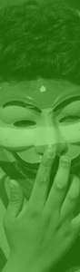 green, anonymous, mask, catfishing, seven deadly sins, seven deadly gay sins, 7 deadly sins, 7 deadly gay sins, man