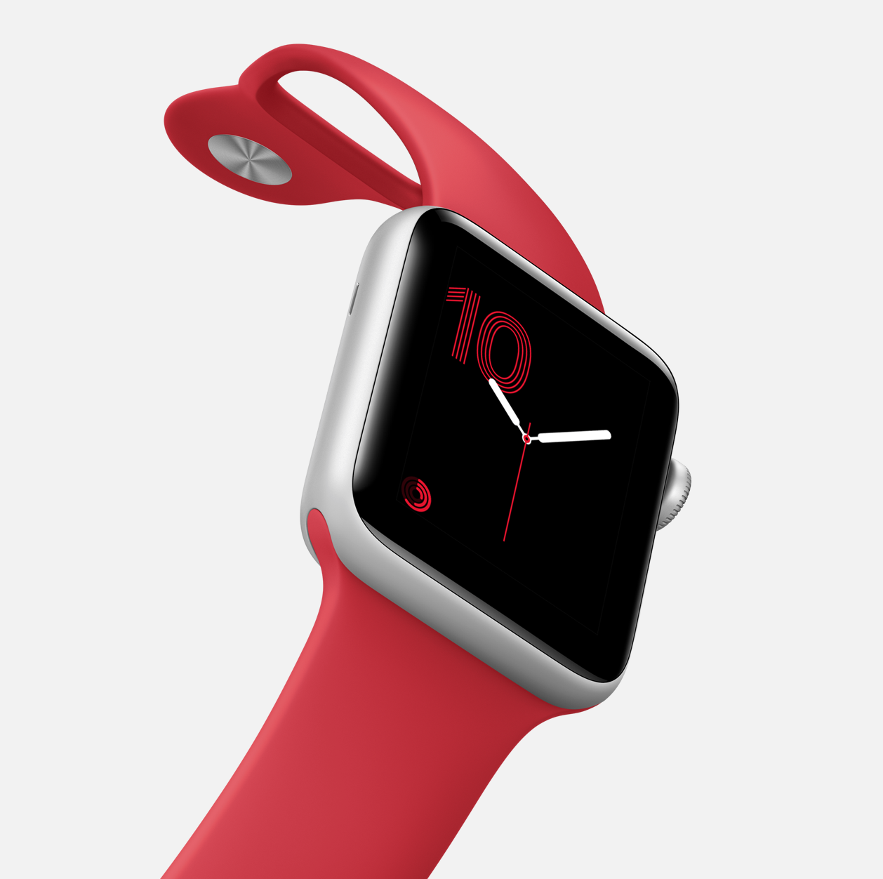 unicorn, booty, gift, guide, holiday, apple, watch