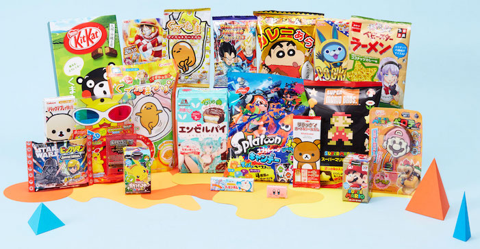 japanese candy, super mario brothers, candy, japan, weird