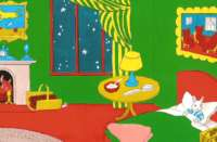 goodnight moon teaser