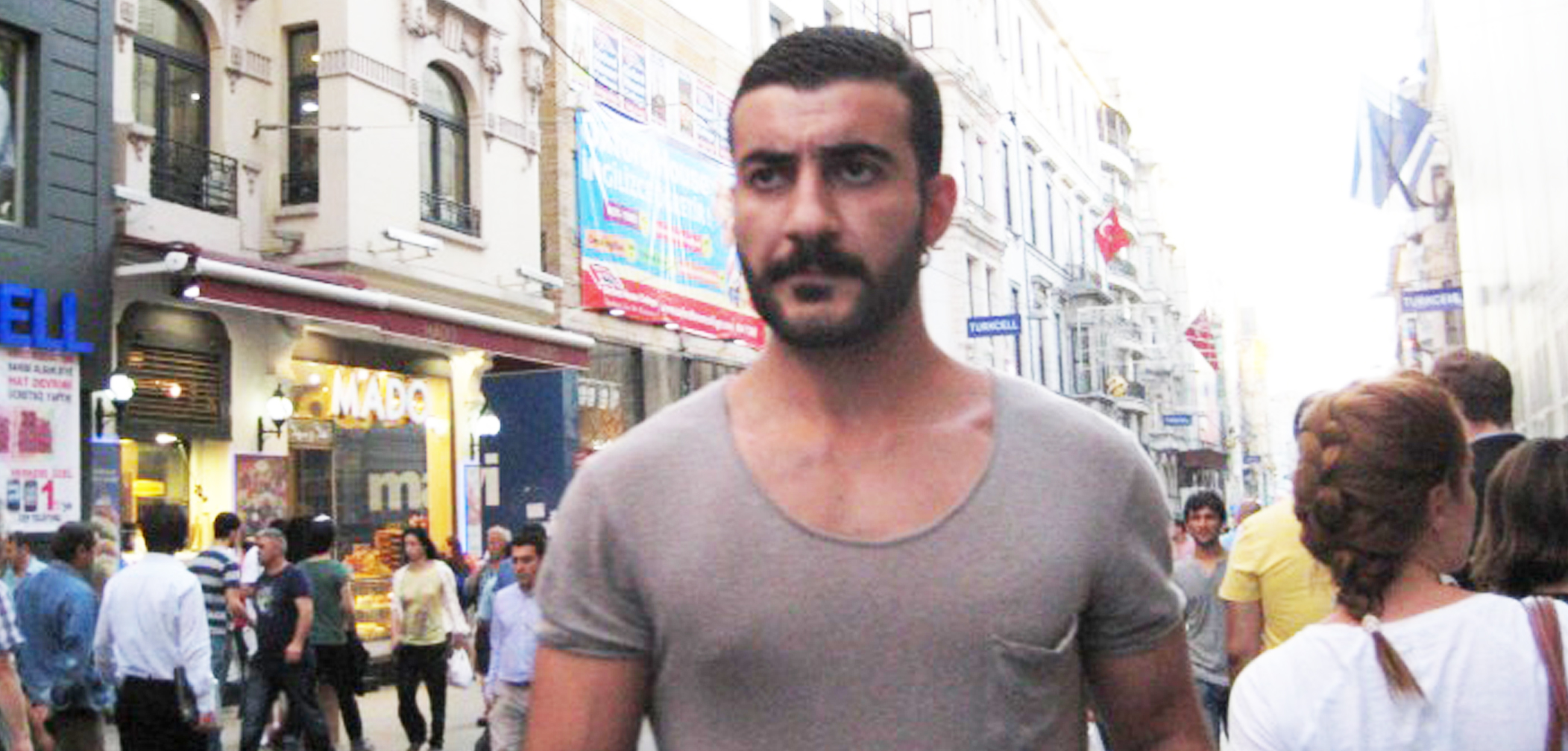 gay tourists targeted in turkey 1