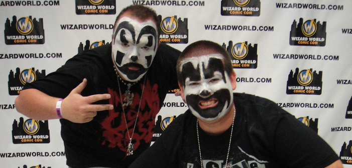 7 Reasons Why the Juggalos are Our Best Hope to Defeat Donald Trump