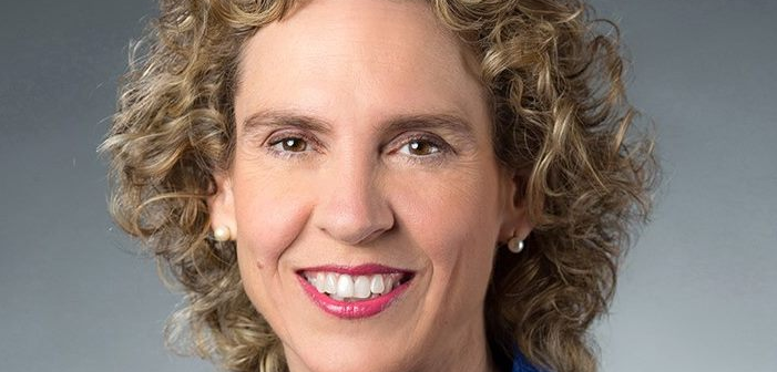 charlotte, north carolina mayor jennifer roberts fears retaliation from GOP for pro-LGBTQ legislation