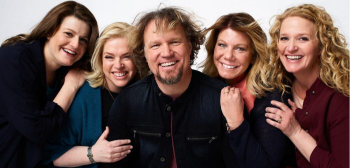 The Supreme Court Won't Hear 'Sister Wives' Polygamy Law Appeal