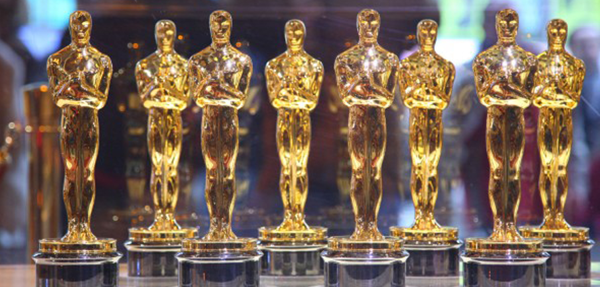 academy awards, oscars, nominations, statues, awards, LGBT films in the Oscars