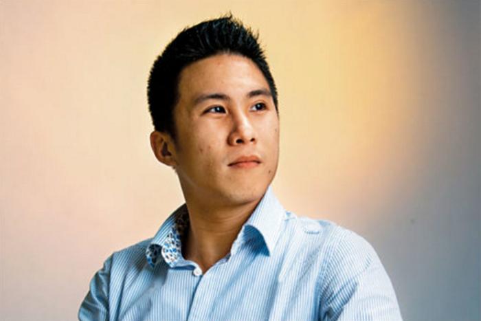 Leo Yujija, 100 LGBTs