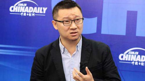 Geng Le, 100 LGBTs