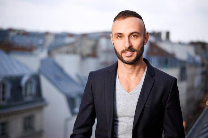 100_LGBTs_Matthieu_Jost