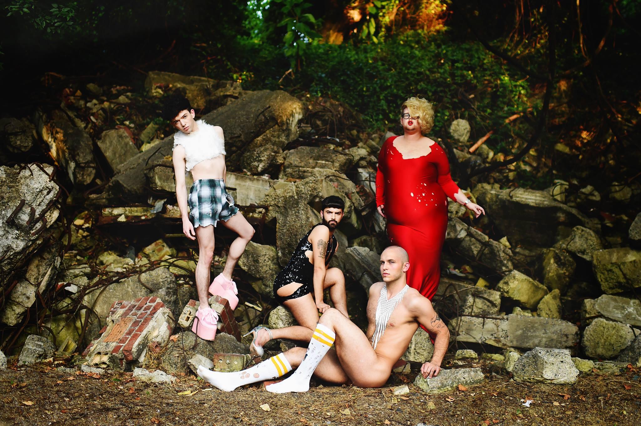 100_LGBTs_house_of_avalon