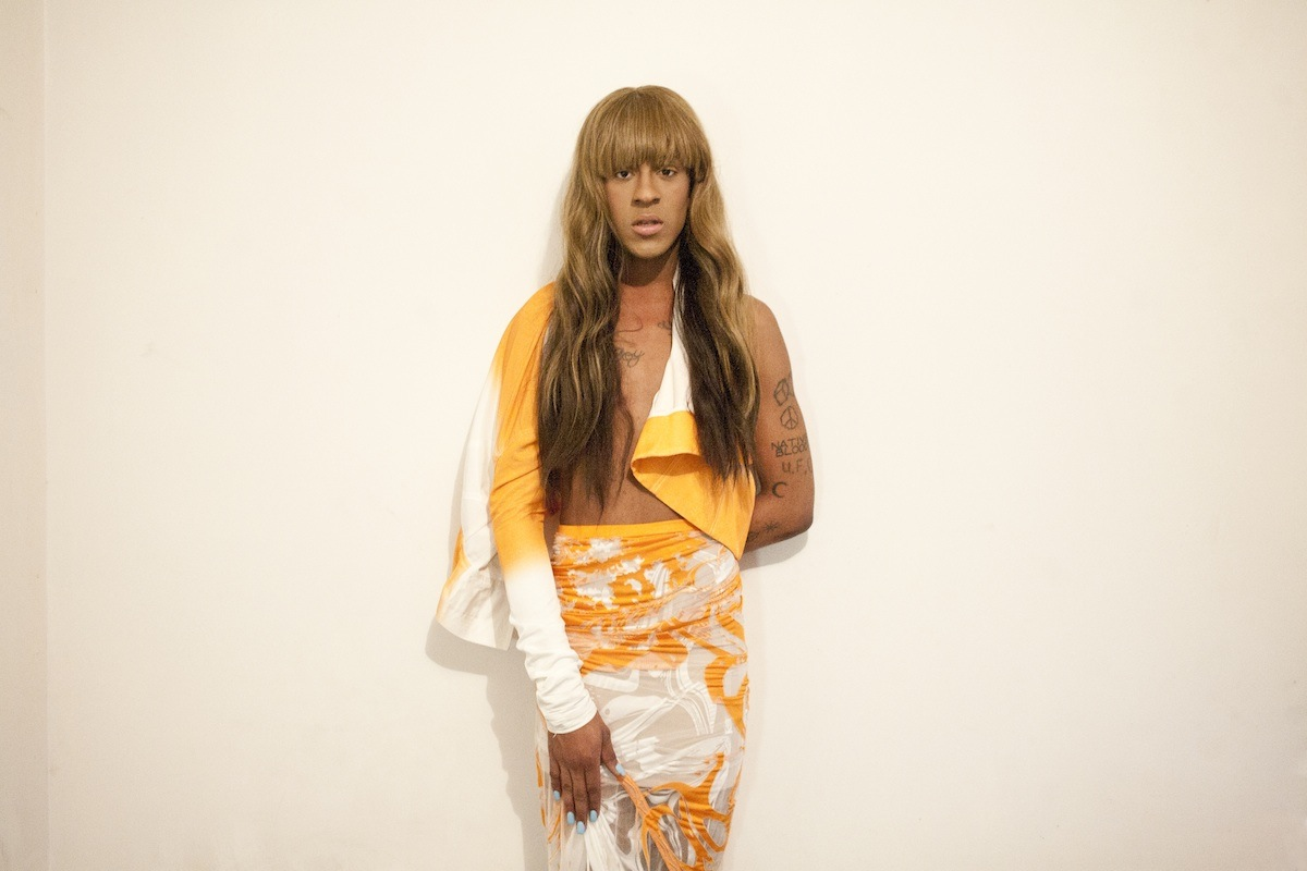 100_LGBTs_Mykki_Blanco