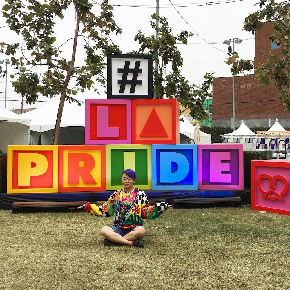 100_LGBTs_Onch