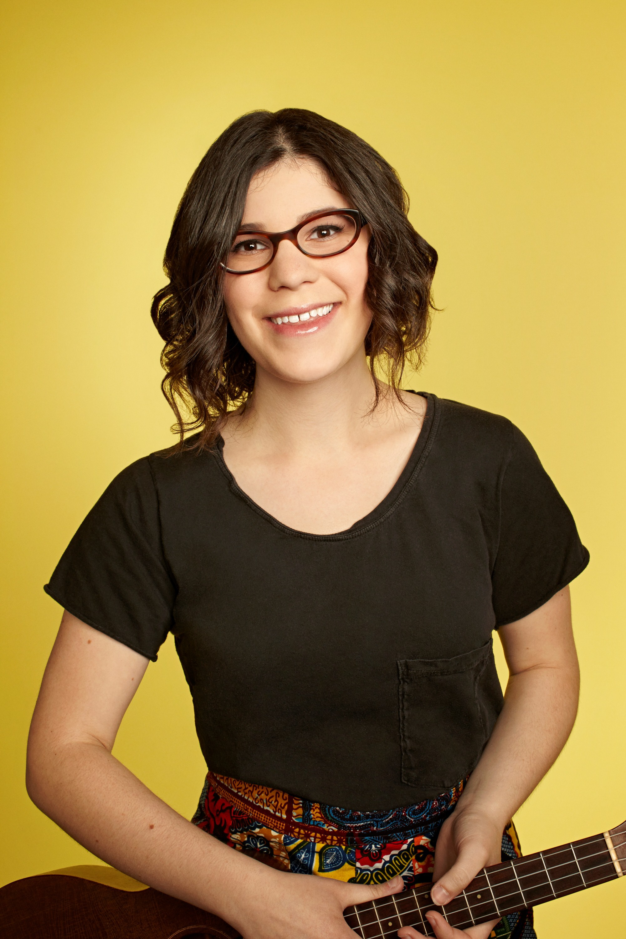 rebecca sugar - lgbts to watch out for, steven universe