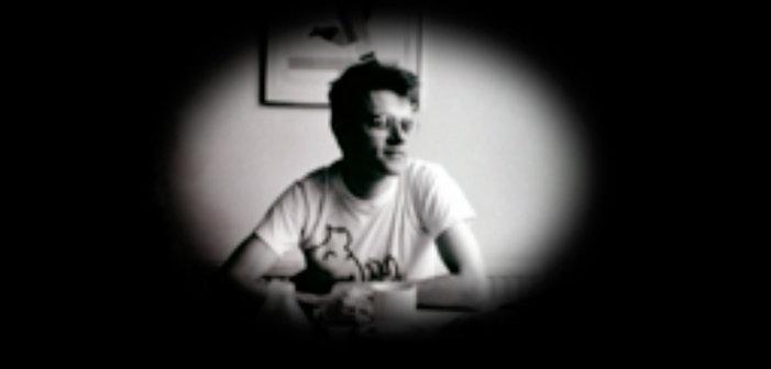 Larry Steinbachek