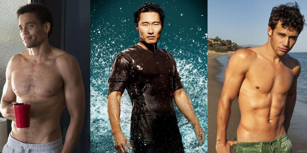 10 Celebrity Nudes We'd Love to See Leaked as PR Stunts