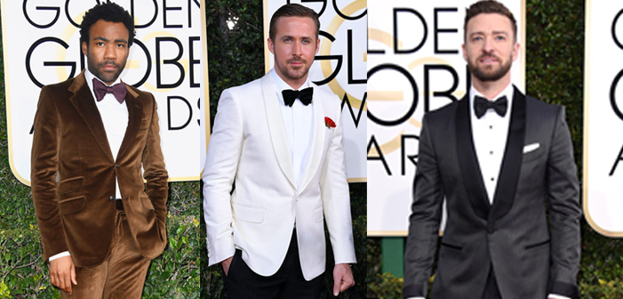 golden, globes, fashion, men, actors, leading men, hollywood, fashion, designers