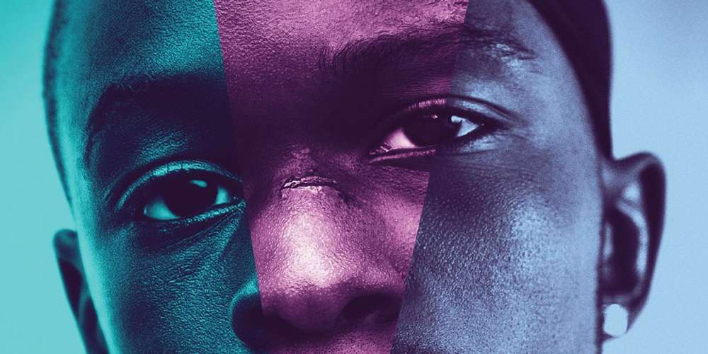 6 Reasons Why 'Moonlight' Deserves to Win All the Awards