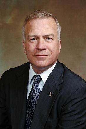 Wisconsin Senator Steve Nass