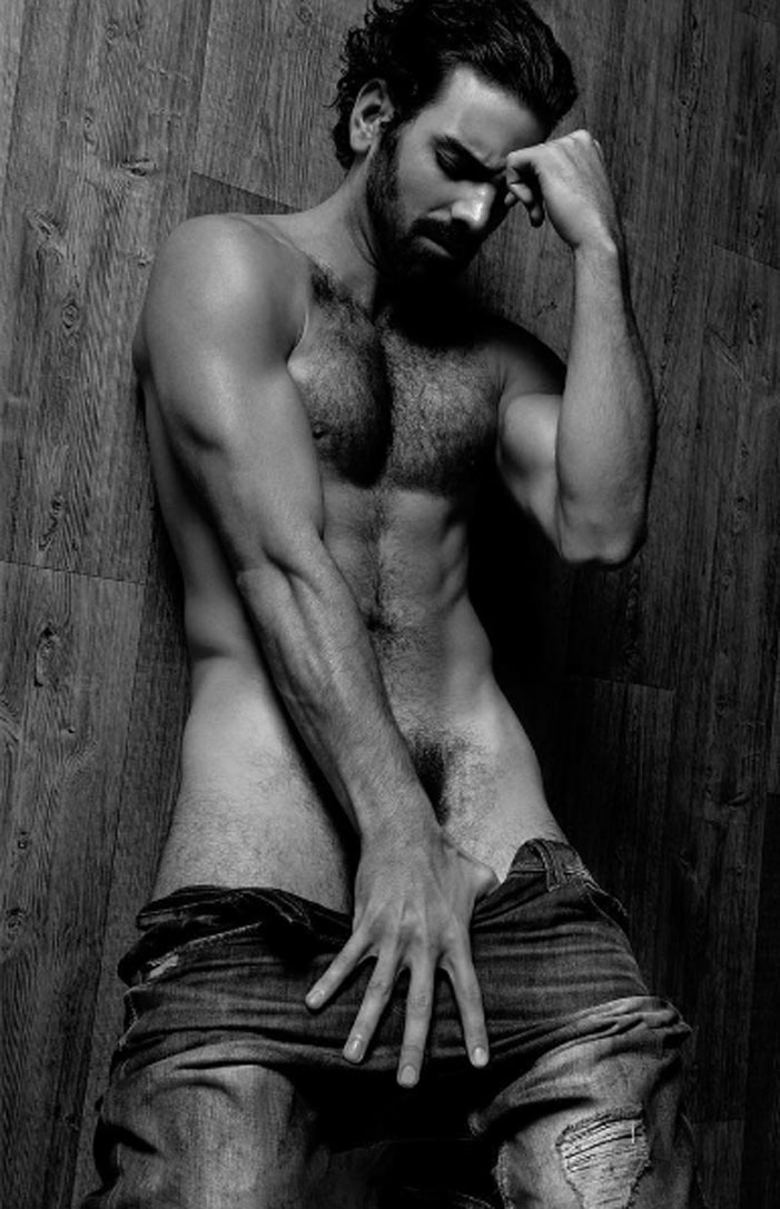 Nyle DiMarco pubes, Nyles DiMarco, model, bisexual, deaf, pubes, naked, nude, sexy, muscles, shirtless